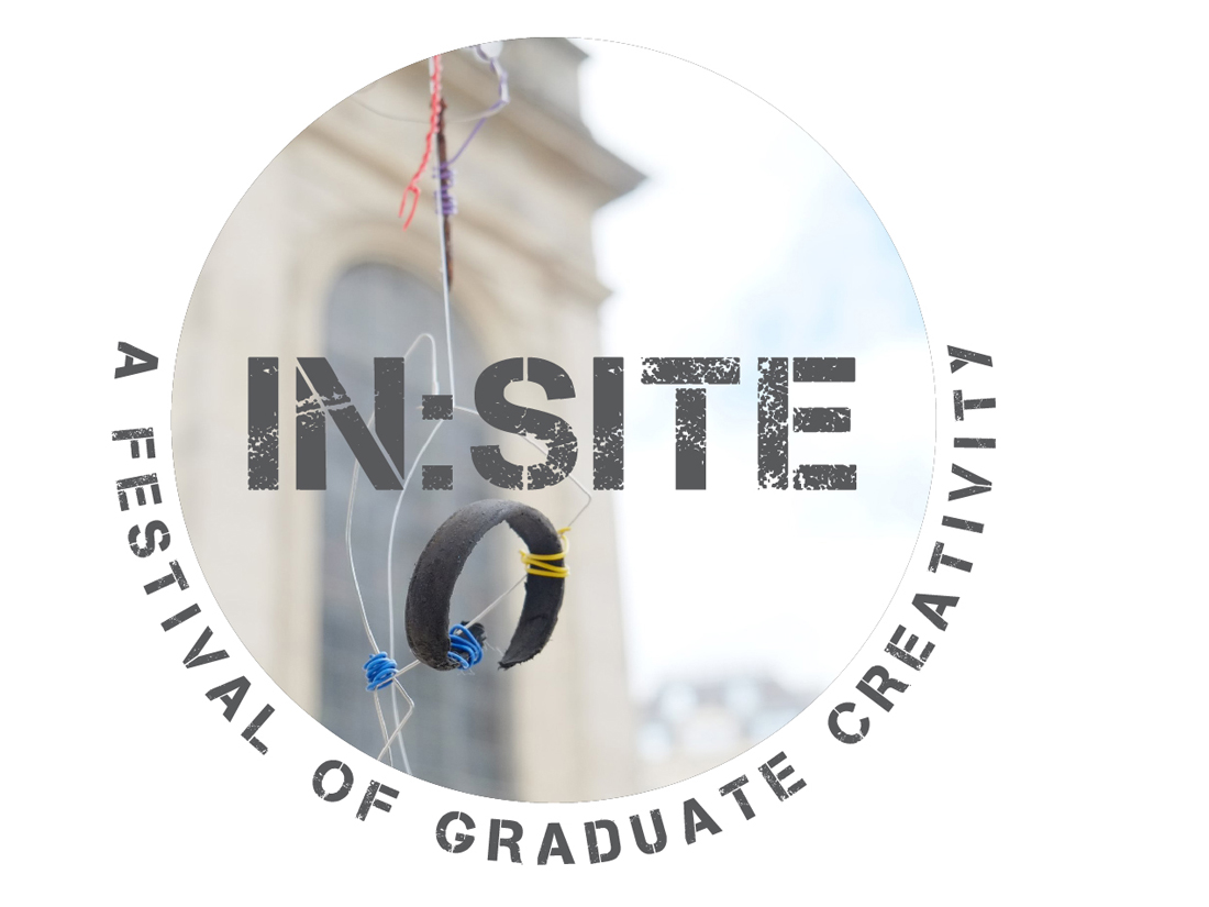 The logo of In;Site