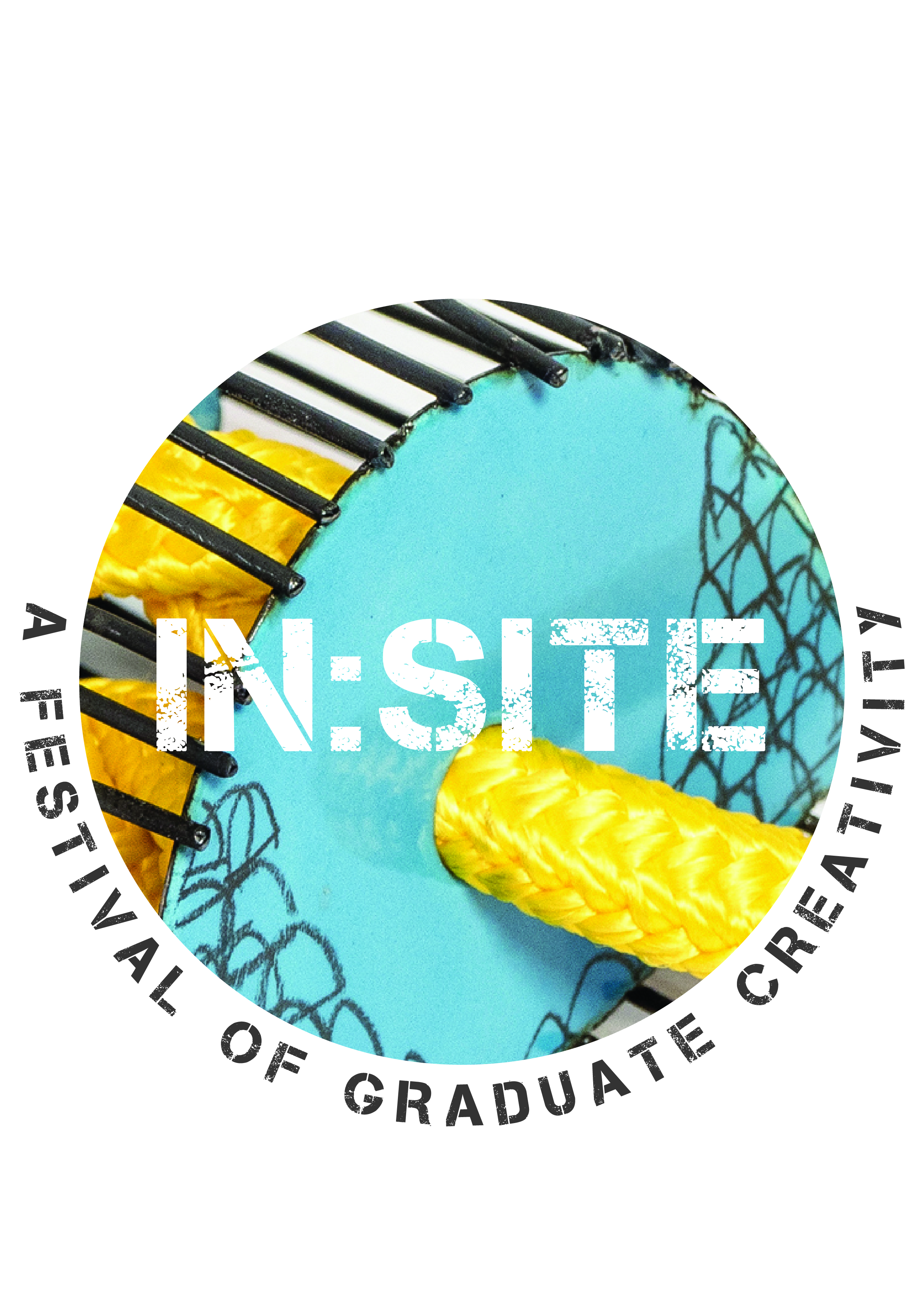 the logo of In:Site in 2017