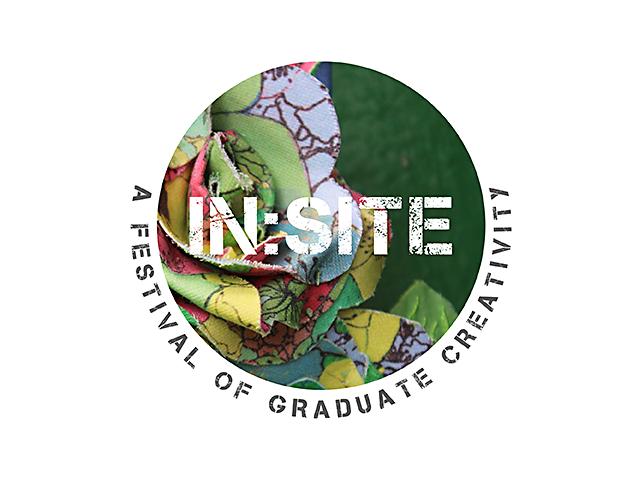2015 InSite logo