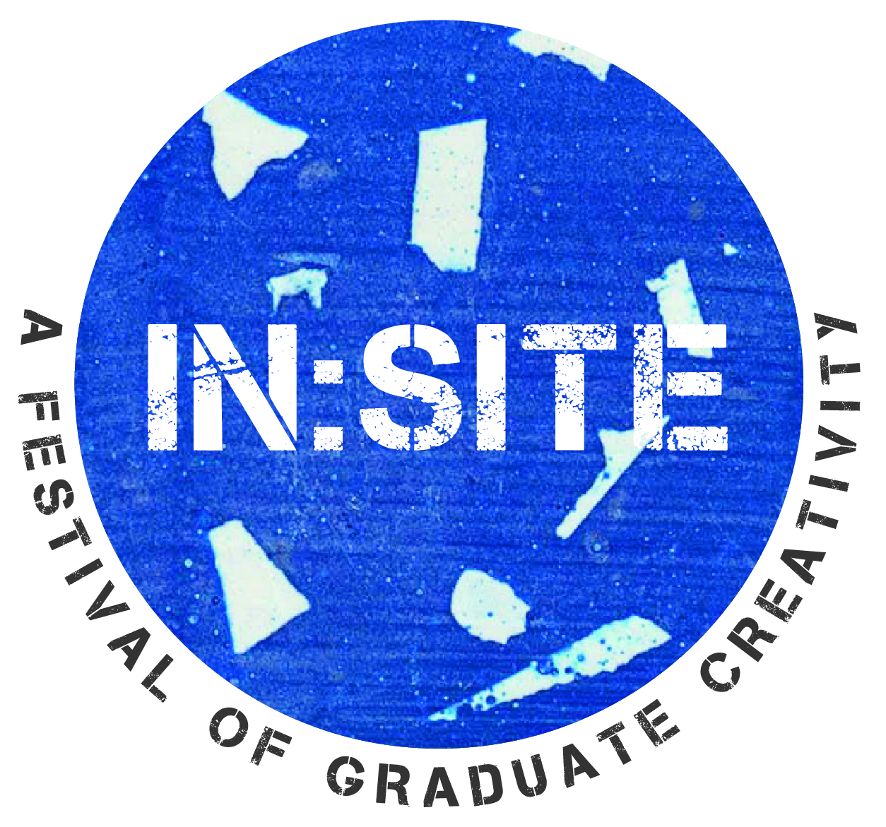 logo of In:Site 2018